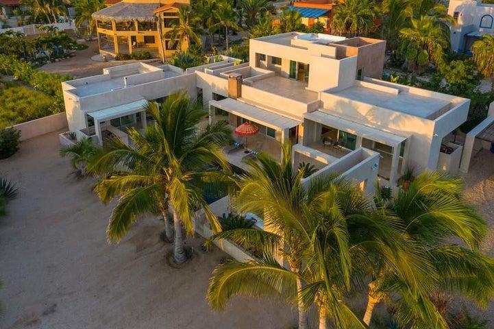 Casa Sonido Del Mar Calle International, Pacific,  23450