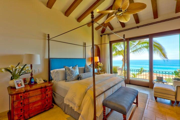 Luxury Villa by the Sea avenido pacifico, San Jose Corridor,  23450