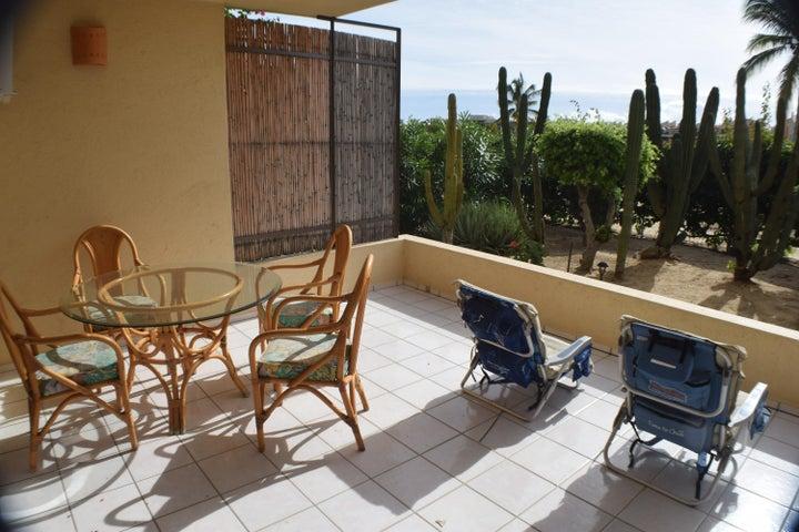 Club La Costa Ph 2 Villa 7 Retorno Punta Gorda, San Jose del Cabo,  23400