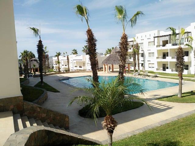 Condo Villa Dorada Calle del Aguila 2029, Cabo San Lucas,  23450