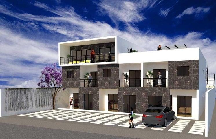 Betania Los Cabos Chula Vista zone1, Cabo Corridor,  23450