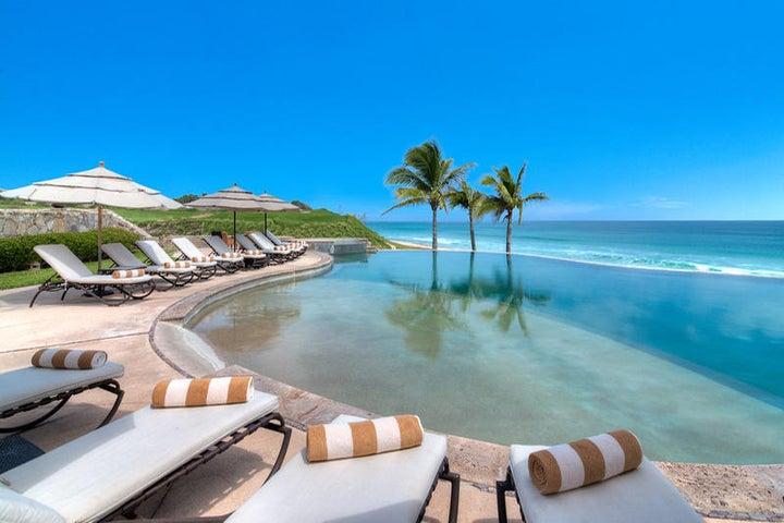 Fundadores Golf Villa Golf Villa F1, San Jose del Cabo,  23400