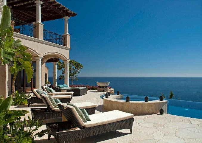 Casa Cielo Azul Villas Del Mar, San Jose Corridor,  23450