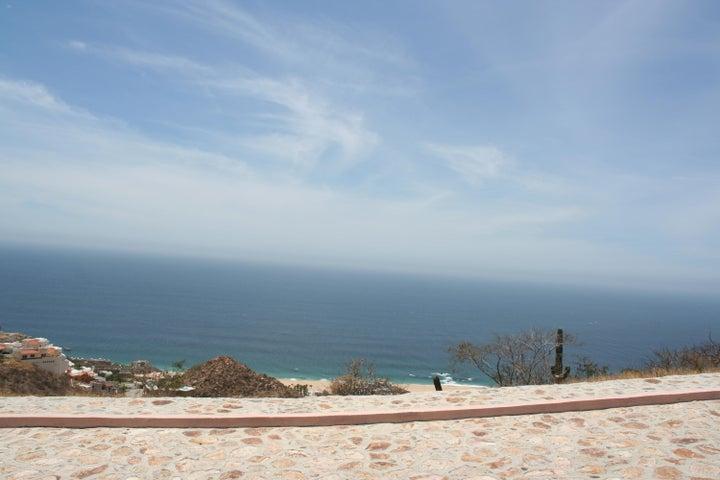 L5/48 Camino Del Cielo, Cabo San Lucas,