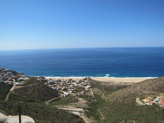 L 12/49 Camino Del Cielo, Cabo San Lucas,