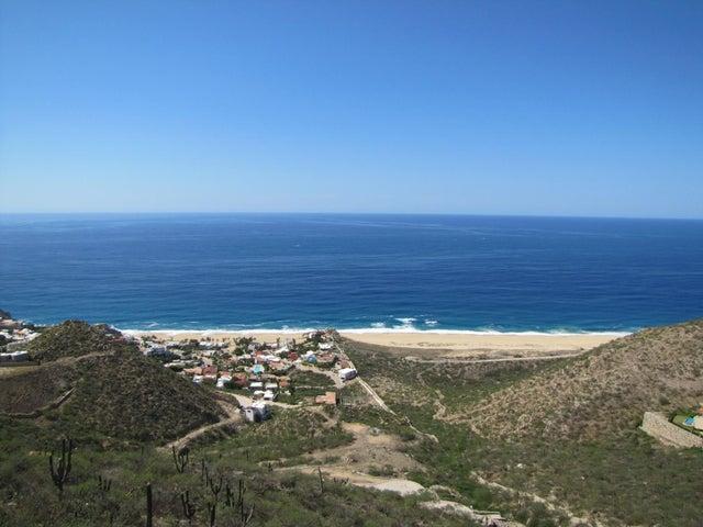 L 18/49 Camino Del Cielo, Cabo San Lucas,