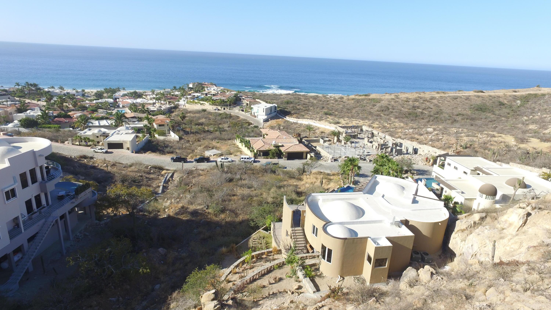L 7/37 Extension Camino Del Sol, Cabo San Lucas,