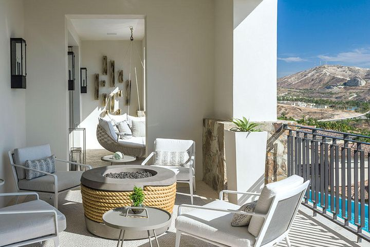 The Ledges Residence Four Espiritu del Mar, San Jose Corridor,  23450