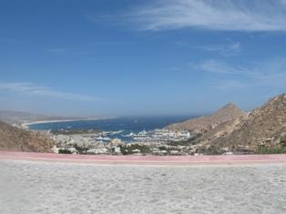L 126/17 Pedregal, Camino Del Club, Cabo San Lucas,