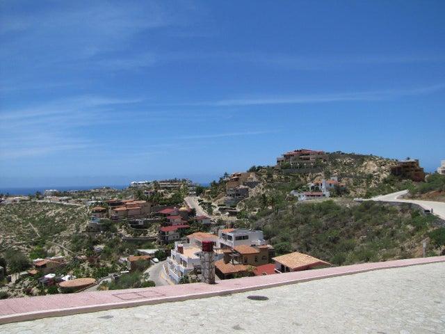 L 128/17 Camino Del Club, Cabo San Lucas,