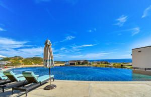COPALA Best Price In Copala 3 Bed! COPALA, Pacific,  23450