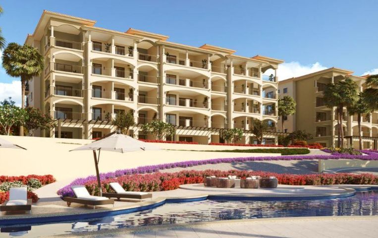 Mavila Penthouse Financing Quiviria Los Cabos, Pacific,  23450