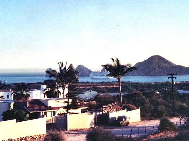 Manana Calle Cristina Av Crispen Cesena Av, Cabo Corridor,  23450