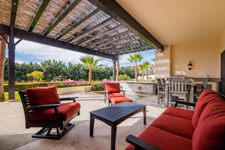 Casa Alfresco Copala At Quivera, Pacific,  23450