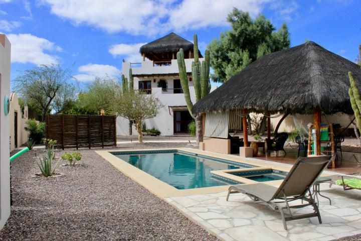 Casa Tunapenda