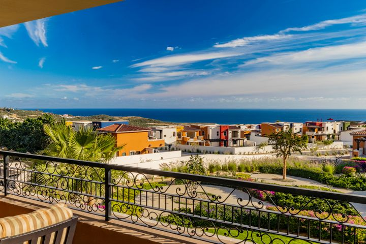 Casa RanOtt Copala at Quivira, Pacific,  23450