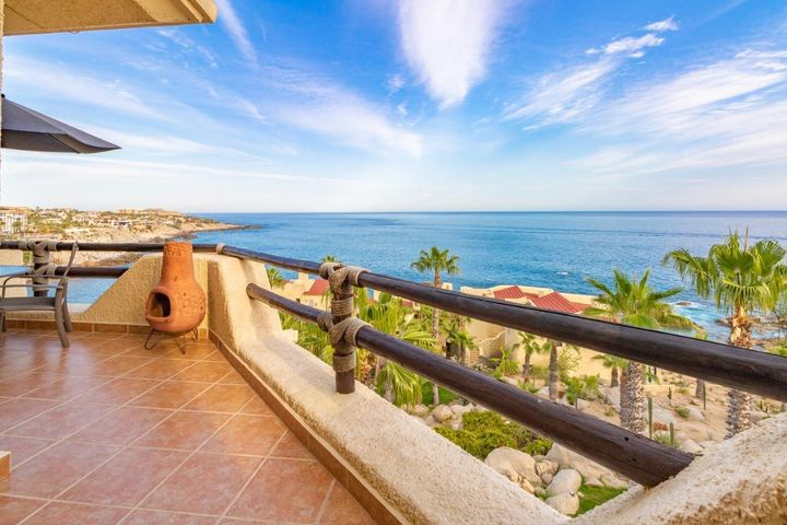 Misiones Building 5 - Penthouse Sell Fin., Cabo Corridor,  23450