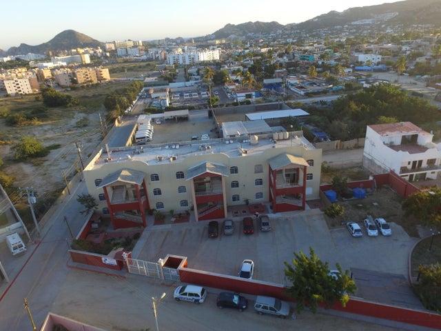 CELINA CONDO 8a Avenida, Cabo San Lucas,  23450