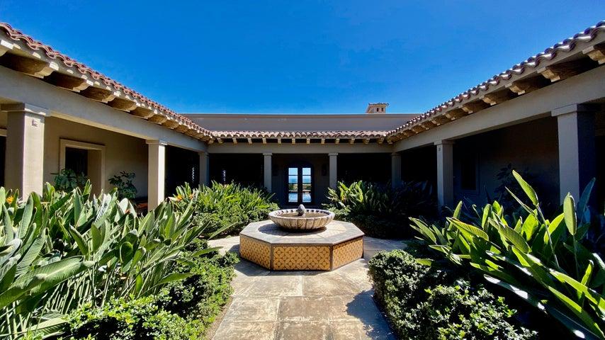 Casa Xenia Calle Querencia, San Jose Corridor,  23450
