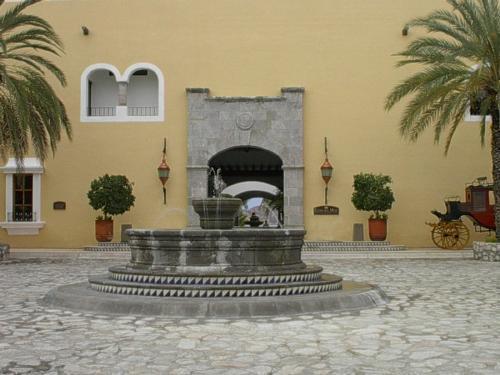 La Perla 304, Casa del Mar I Carret Trans, SJD, BCS, MX, San Jose Corridor,  23450
