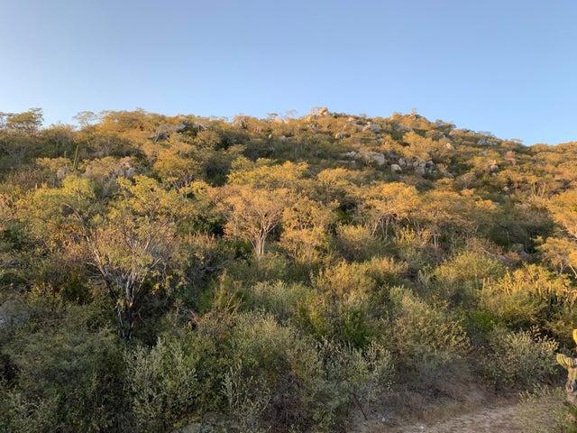 Lote Vista Cabo 6