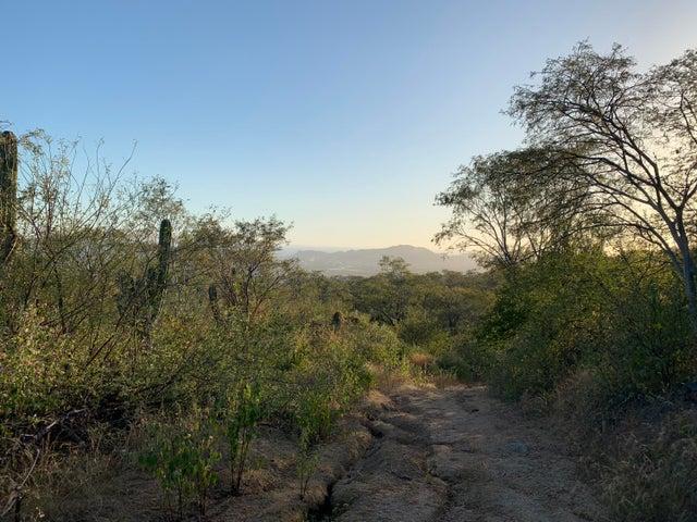 Lote Vista Cabo 1
