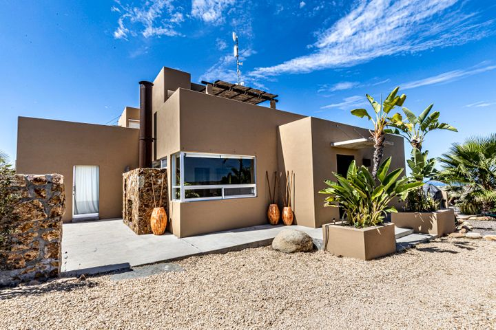 Alta Vista, Casa Vista Del Mar, Pacific,  23450