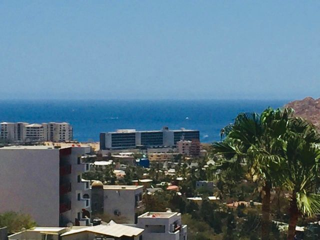 2B+2B El Descanso Miguel Angel Herrera, Cabo San Lucas,  23450
