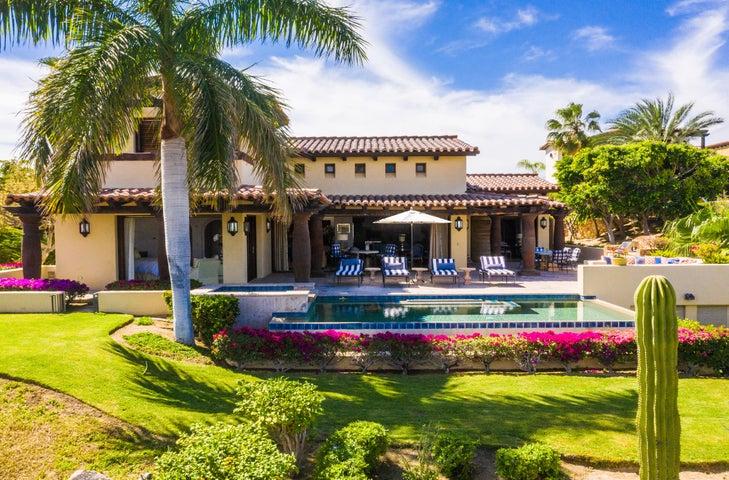 Club Villa Querencia Bldv, San Jose Corridor,  23450