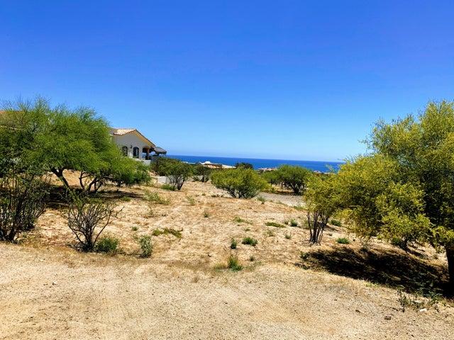 Cabo Del Sol, Cabo Corridor,