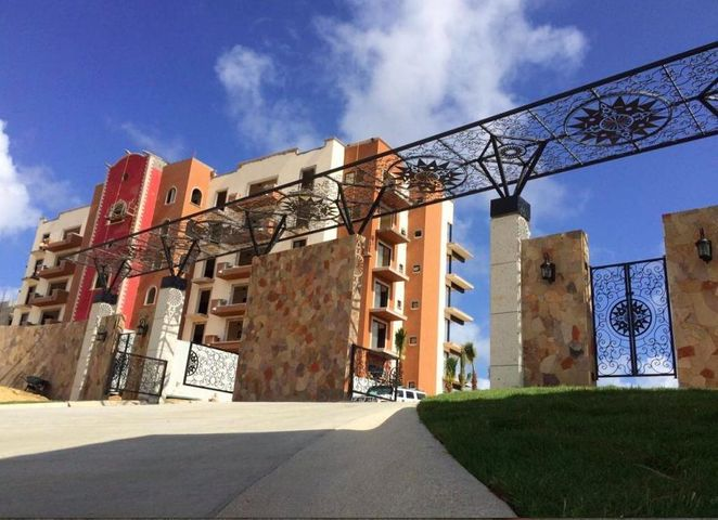 Copala at Quivira Los Cabos 5th Floor 2 bed Ocean View Luxury Condo, Pacific,  23450