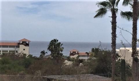 Paseo De Los Cabos, Cabo Corridor,