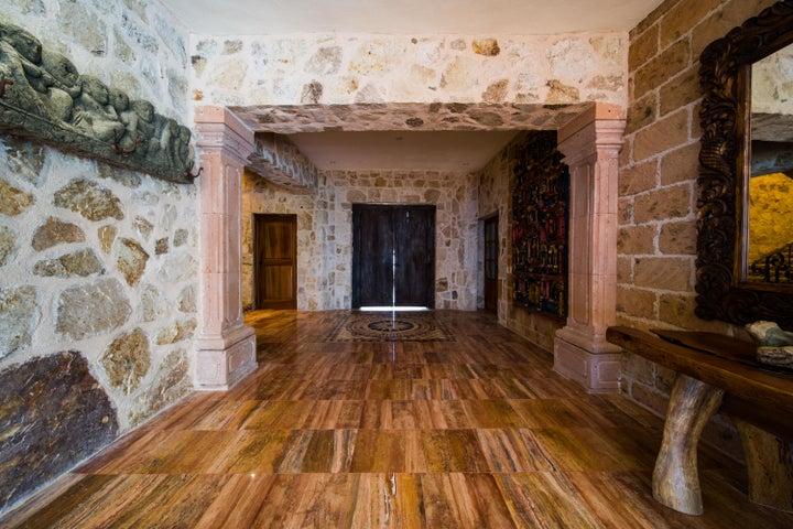 Casa del Penon - Pedregal - CSL-15