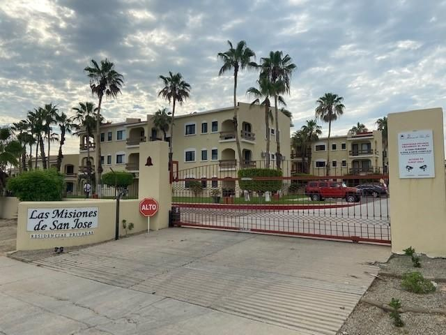 Unit 833 Misiones De San Jose, San Jose del Cabo,  23400