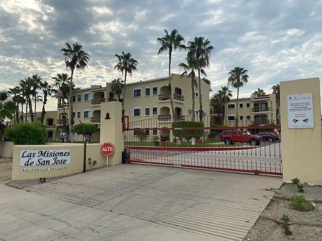 Unit 1126 Misiones de San Jose, San Jose del Cabo,  23400
