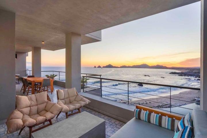 The Cape, A Thompson Hotel, Cabo Corridor,  23450