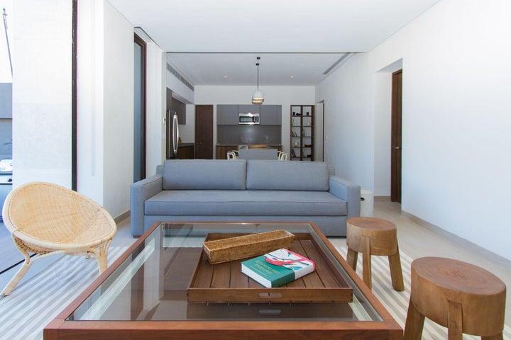 The Paraiso Residences, Cabo San Lucas,  23450