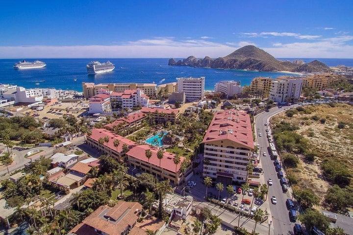 S/N Paseo De La Marina A, Cabo San Lucas,  23450