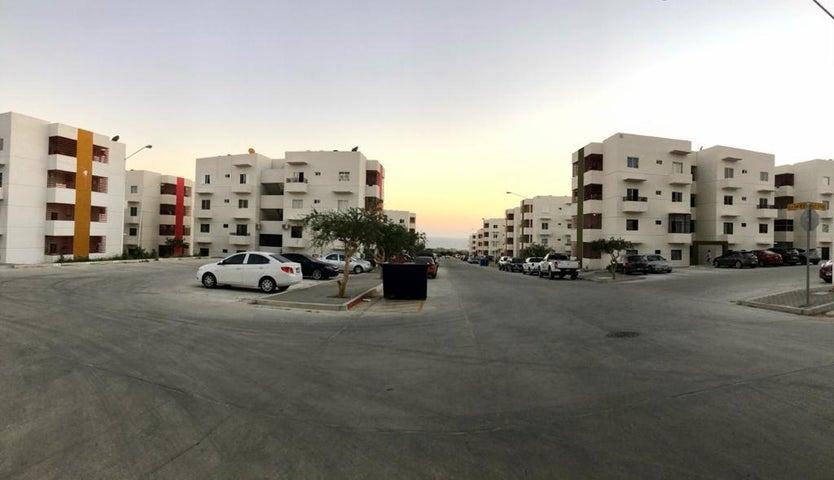 Altamira Plus 103 Calle Isla Rocas Alijos, Cabo San Lucas,  23450