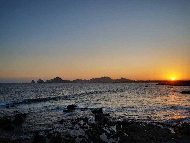 Sunset - copia