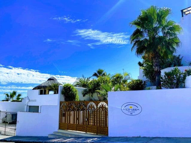 Loma Linda Gate1