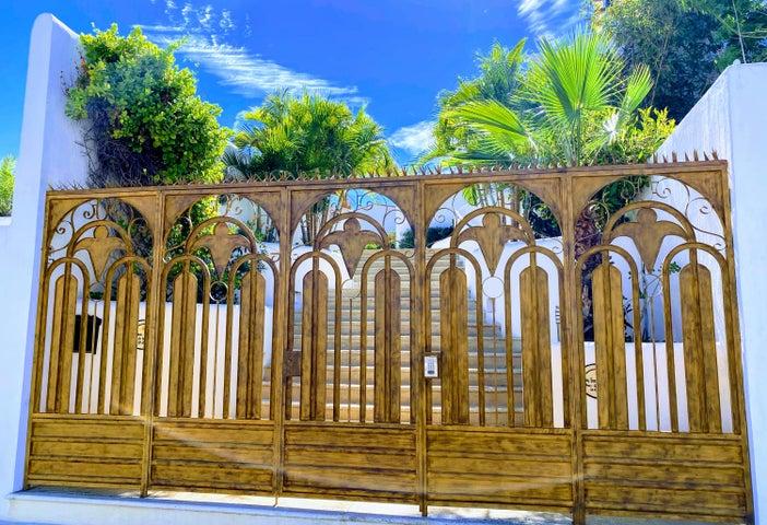 Loma Linda Gate3