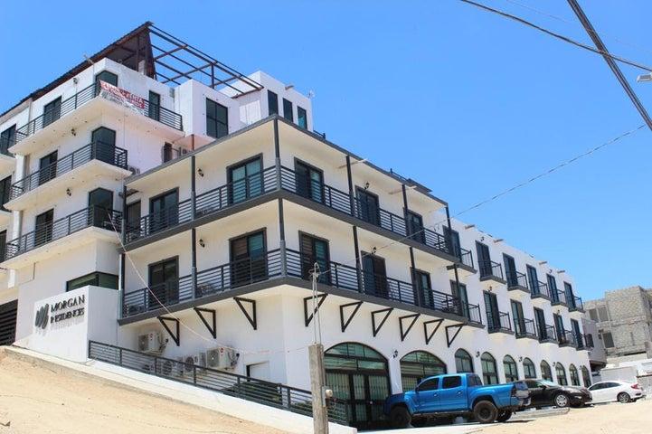 Morgan Residences Calle 8 De Octubre, Cabo San Lucas,  23450