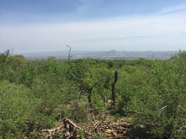Rancho Don Francisco (2)