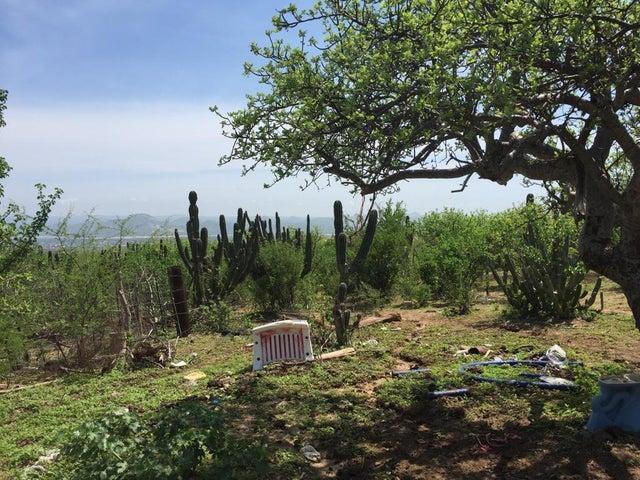 Rancho Don Francisco (4)