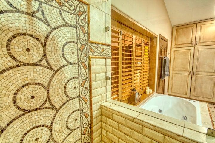 Incredible Tile