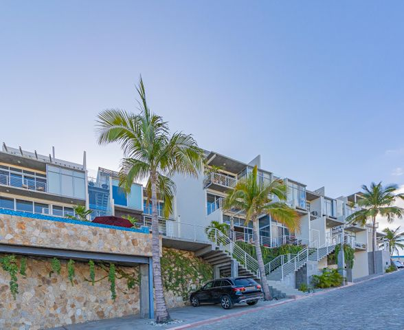 Camino Constitucion, Cabo San Lucas,  23450