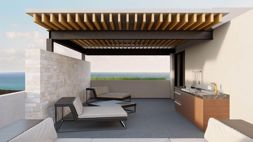 Gabriela-roof terrace