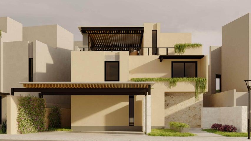 Mariana-fachada principal