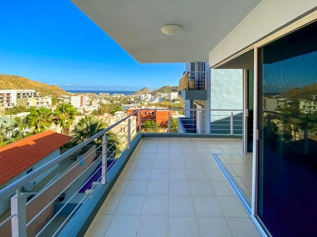 Stunning View Condo Don Alberto, Cabo San Lucas,  23450